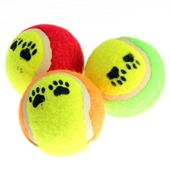 MEGA Pet Play Toy Chew - intl - 8602827 , OE680OTAA886E1VNAMZ-15817465 , 224_OE680OTAA886E1VNAMZ-15817465 , 546840 , MEGA-Pet-Play-Toy-Chew-intl-224_OE680OTAA886E1VNAMZ-15817465 , lazada.vn , MEGA Pet Play Toy Chew - intl