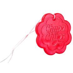 Chupa Chups PVC _ Strawberry Cream