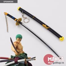 Móc Khóa Zoro – One Piece – MK005