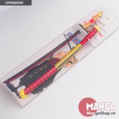 Móc Khóa Zoro – One Piece – MK006