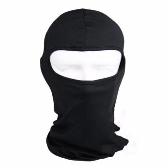 Mũ trùm đầu ninja hở mắt đa năng đi phượt (đen) - 8579844 , OE680OTAA5O0U4VNAMZ-10391710 , 224_OE680OTAA5O0U4VNAMZ-10391710 , 45000 , Mu-trum-dau-ninja-ho-mat-da-nang-di-phuot-den-224_OE680OTAA5O0U4VNAMZ-10391710 , lazada.vn , Mũ trùm đầu ninja hở mắt đa năng đi phượt (đen)