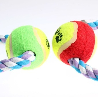 New One Pet Play Chew Treat Holder Ball Toy - intl - 8612112 , OE680OTAA931YEVNAMZ-17929801 , 224_OE680OTAA931YEVNAMZ-17929801 , 538020 , New-One-Pet-Play-Chew-Treat-Holder-Ball-Toy-intl-224_OE680OTAA931YEVNAMZ-17929801 , lazada.vn , New One Pet Play Chew Treat Holder Ball Toy - intl