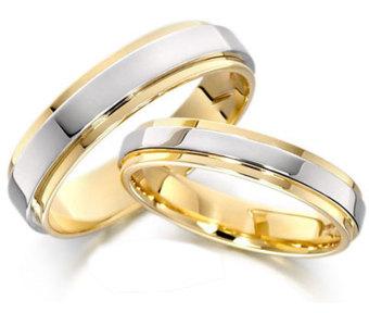 Nhẫn cặp bạc mạ vàng 14k NC02 - 8796328 , TR838OTAA0UE5PVNAMZ-1079955 , 224_TR838OTAA0UE5PVNAMZ-1079955 , 800000 , Nhan-cap-bac-ma-vang-14k-NC02-224_TR838OTAA0UE5PVNAMZ-1079955 , lazada.vn , Nhẫn cặp bạc mạ vàng 14k NC02
