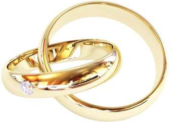 Nhẫn cặp bạc mạ vàng 14k-NCAP53 - 8796369 , TR838OTAA1FVD3VNAMZ-2289630 , 224_TR838OTAA1FVD3VNAMZ-2289630 , 800000 , Nhan-cap-bac-ma-vang-14k-NCAP53-224_TR838OTAA1FVD3VNAMZ-2289630 , lazada.vn , Nhẫn cặp bạc mạ vàng 14k-NCAP53