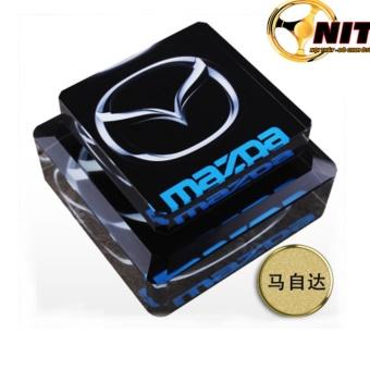 Nước hoa xe hơi có logo theo hãng xe Mazda - 8571273 , OE680OTAA3X18VVNAMZ-7017742 , 224_OE680OTAA3X18VVNAMZ-7017742 , 279000 , Nuoc-hoa-xe-hoi-co-logo-theo-hang-xe-Mazda-224_OE680OTAA3X18VVNAMZ-7017742 , lazada.vn , Nước hoa xe hơi có logo theo hãng xe Mazda
