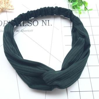 OJ temperament knitting cross hair band - intl - 8603441 , OE680OTAA8A1RRVNAMZ-15934516 , 224_OE680OTAA8A1RRVNAMZ-15934516 , 229320 , OJ-temperament-knitting-cross-hair-band-intl-224_OE680OTAA8A1RRVNAMZ-15934516 , lazada.vn , OJ temperament knitting cross hair band - intl