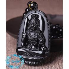 Phật Bất Động Minh Vương – Phật bản mệnh người tuổi Dậu
