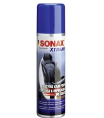 SONAX Xtreme dạng bọt & làm sạch chăm sóc da 289 100 – Chai 250ml