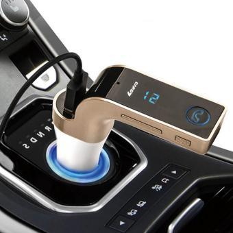Tai nghe Bluetooth Roman R6000 (Trắng) + Tặng 01 bảng ghi số điện thoại - 8585296 , OE680OTAA6NAQ7VNAMZ-12228368 , 224_OE680OTAA6NAQ7VNAMZ-12228368 , 229000 , Tai-nghe-Bluetooth-Roman-R6000-Trang-Tang-01-bang-ghi-so-dien-thoai-224_OE680OTAA6NAQ7VNAMZ-12228368 , lazada.vn , Tai nghe Bluetooth Roman R6000 (Trắng) + Tặng 01 b