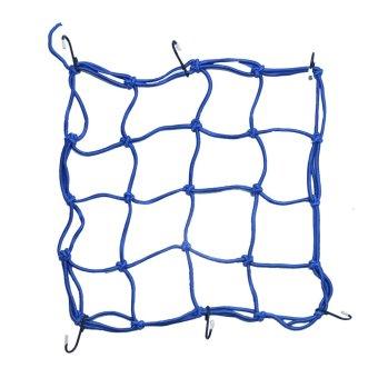 Tấm lưới buộc hàng (xanh dương)
