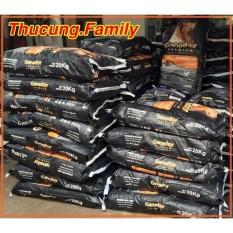 Bao thức ăn hạt cho Chó trưởng thành Ganador Adult 20kg