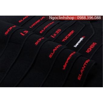 Thảm chống nắng taplo dành cho xe Lacetti - 8591227 , OE680OTAA71H7QVNAMZ-12916490 , 224_OE680OTAA71H7QVNAMZ-12916490 , 429381 , Tham-chong-nang-taplo-danh-cho-xe-Lacetti-224_OE680OTAA71H7QVNAMZ-12916490 , lazada.vn , Thảm chống nắng taplo dành cho xe Lacetti