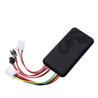 Thiết bị định vị GPS cố định ELITEK EG4101 (đen)