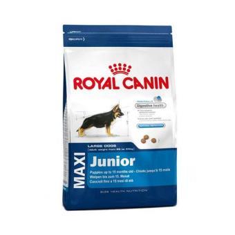 Thức ăn cho chó Royal canin maxi junior 4 kg - 8713329 , RO862OTAA6YA47VNAMZ-12759715 , 224_RO862OTAA6YA47VNAMZ-12759715 , 640000 , Thuc-an-cho-cho-Royal-canin-maxi-junior-4-kg-224_RO862OTAA6YA47VNAMZ-12759715 , lazada.vn , Thức ăn cho chó Royal canin maxi junior 4 kg
