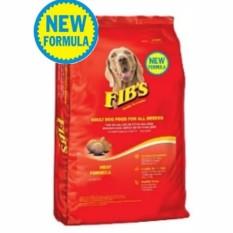 Thức ăn cho chó ta – Thức ăn cho mọi loại chó – Thức ăn cho chó FIB