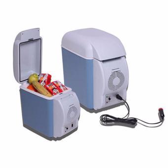 Tủ lạnh mini trên ô-tô, xe hơi 7.5 lít - 8054012 , BE424OTAA3TKH2VNAMZ-6829085 , 224_BE424OTAA3TKH2VNAMZ-6829085 , 750000 , Tu-lanh-mini-tren-o-to-xe-hoi-7.5-lit-224_BE424OTAA3TKH2VNAMZ-6829085 , lazada.vn , Tủ lạnh mini trên ô-tô, xe hơi 7.5 lít