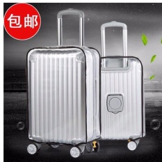 Túi Bọc Bảo vệ Vali Chống Xước trong (Size 20 inch)