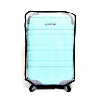 Túi bọc vali chống nước 20inch