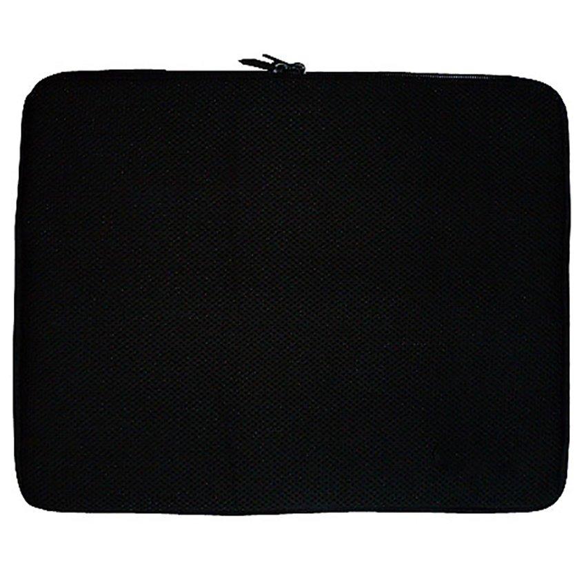 Túi chống sốc cho laptop 14 inch PKCN (Đen)