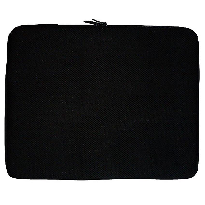 Túi chống sốc cho Laptop 8 inch (Đen).