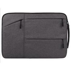 Túi chống sốc cho laptop- Macbook 14 inches