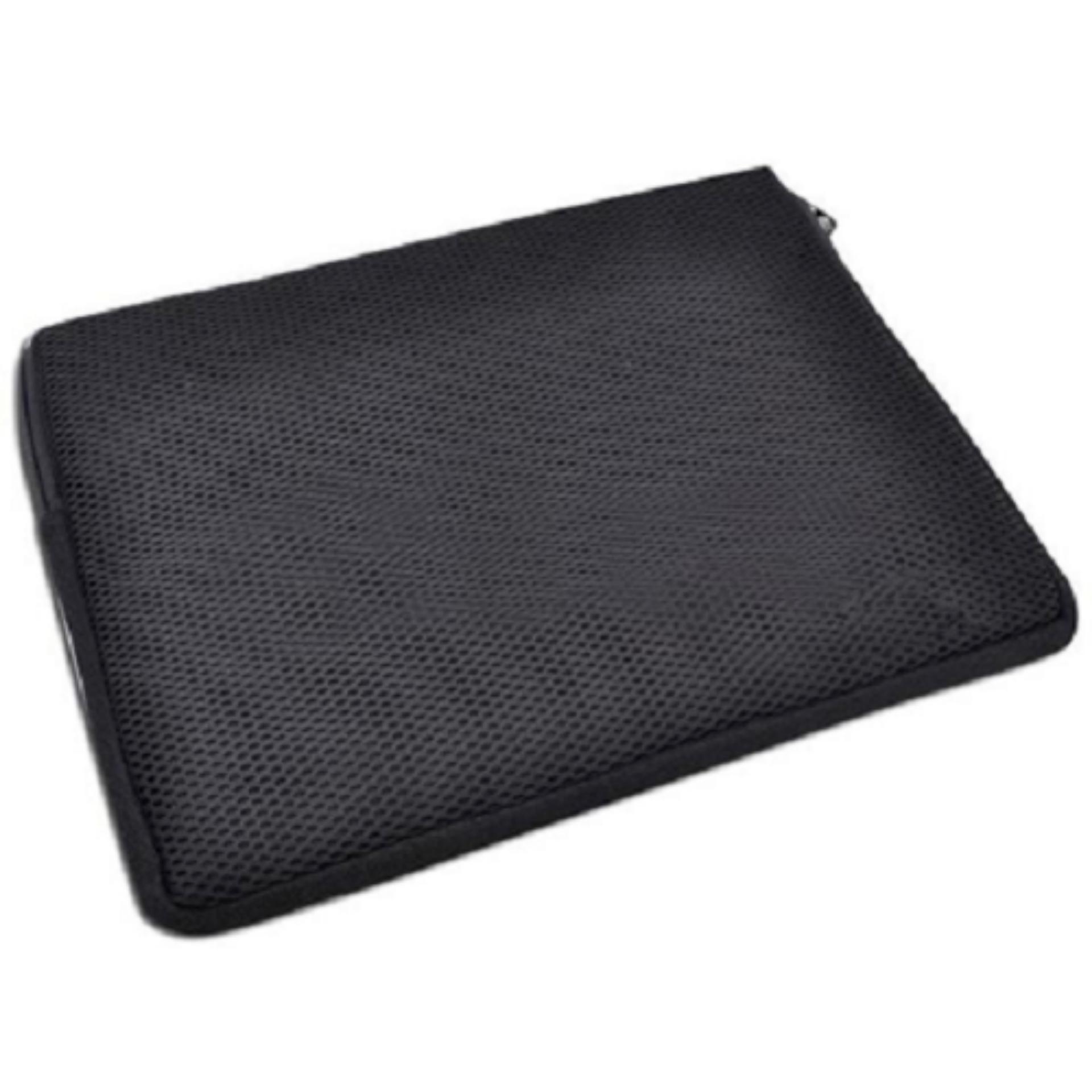 Túi Chống Sốc Dùng Cho Laptop 11″ & 12″