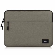Túi chống sốc hiệu AnKi cho Macbook 13.3inch – M275