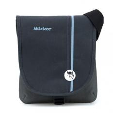 Ở đâu bán Túi chống sốc iPad Betty Tablet (Charcoal)