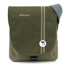 Túi chống sốc iPad Betty Tablet (Khaki)