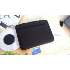 Túi chống sốc Jcpal Nylon cho Macbook 13 inch – M272