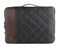 Túi chống sốc laptop & ipad 15 inch (Đen)