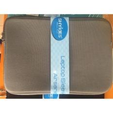 Túi chống sốc laptop Shyiaes 11 inch