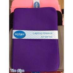 Túi chống sốc laptop Shyiaes 15.6inch
