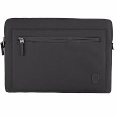 Túi chống sốc WiWu Athena Macbook 13,3inch – M282