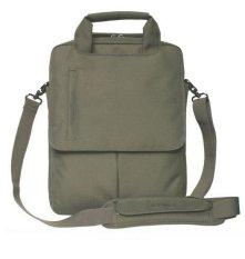 Túi đeo dọc Macbook 13.3inch Yinuo M140 (Xám)