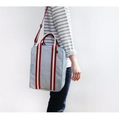 Túi Du Lịch Đa Năng Multi-Bag (Trắng)
