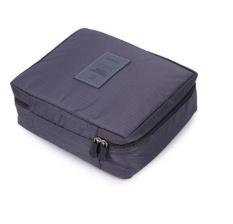 Túi đựng đồ du lịch tiện ích (Xám)