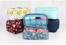 Túi đựng đồ lót cao cấp travel chống thấm.