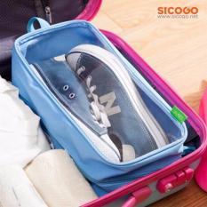 Túi đựng giày thể thao tiện dụng Sicogo