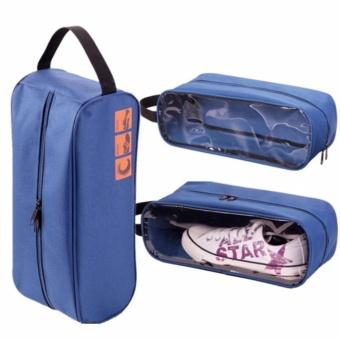 Túi đựng giày tiện lợi + Tặng 1 quà tặng ngẫu nhiên trị giá 20.000 từ Tmark