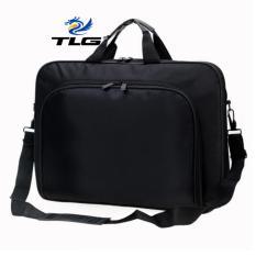 Cách mua Túi Đựng Máy Tính 15inch TLG 208053