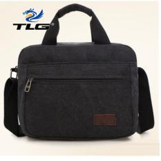 Túi Đựng Máy Tính IPAD Canvas TL8052-1