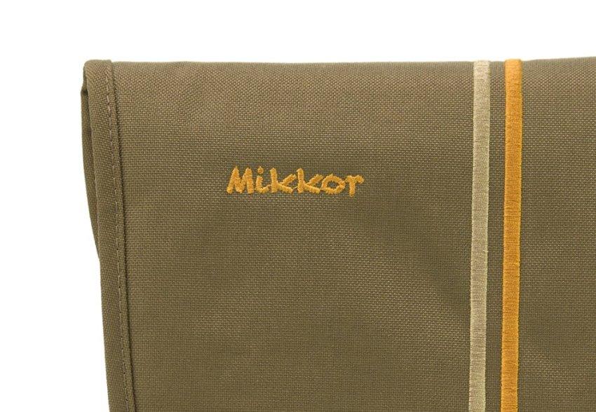 Túi iPad chống sốc Betty Tablet (Brown)