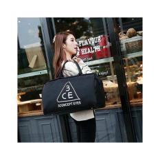 Túi kéo du lich 3ce cao cấp – Kmart
