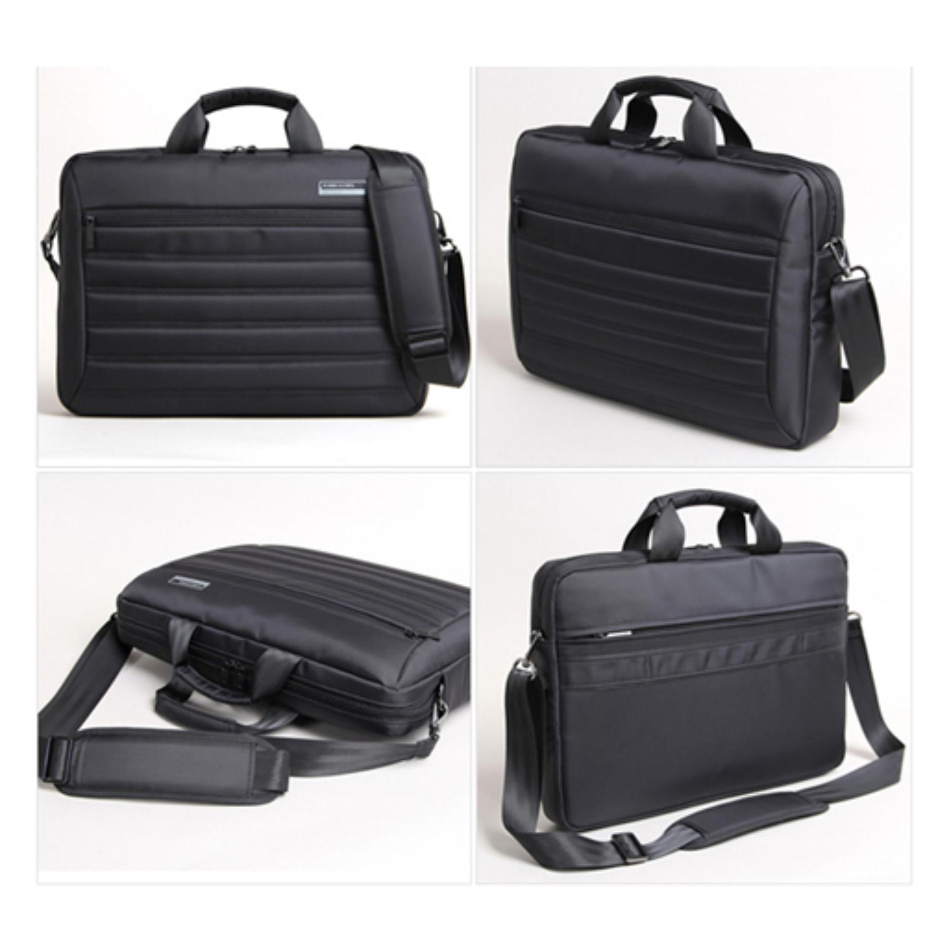 Túi Laptop Business Elite DTBG S8243W