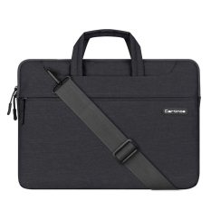 Túi laptop đeo vai Cartinoe Starry Series 12inch (Đen)