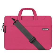 Túi laptop đeo vai Cartinoe Starry Series 15inch (Hồng)