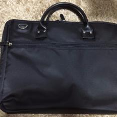 Túi laptop thời trang Samsung