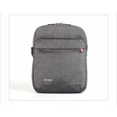 Túi đeo chéo thời trang nam nữ Messenger City Elite DTBG D8937W