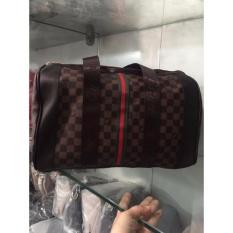 Túi xách du lịch đa năng cỡ lớn